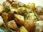 3herb-roasted-potatoes-kfc