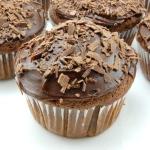 85452-chocolate-cake-choco-cupcakes