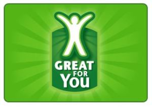 Walmart-Great-For-You-logo