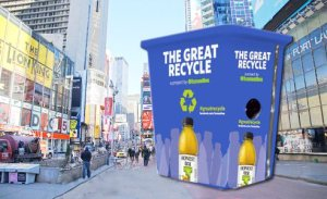 presentation_image_great_recycle_times_square.png.492x0_q85_crop-smart