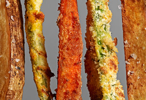 201204-omag-delicious-fries-300x205